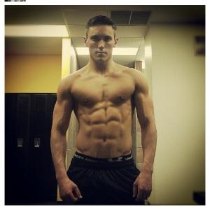 Alec Varcas Body 1