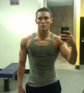 Alec Varcas Diet Tips 1-2