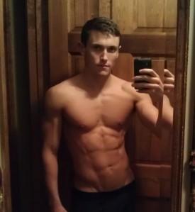 Alec Varcas Diet Tips 1