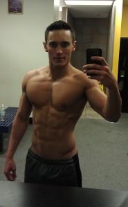 Alec Gym Post 2