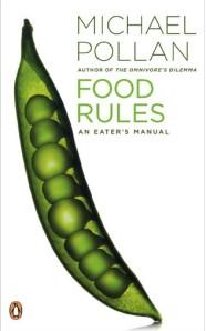 Michael Pollan Food Rules