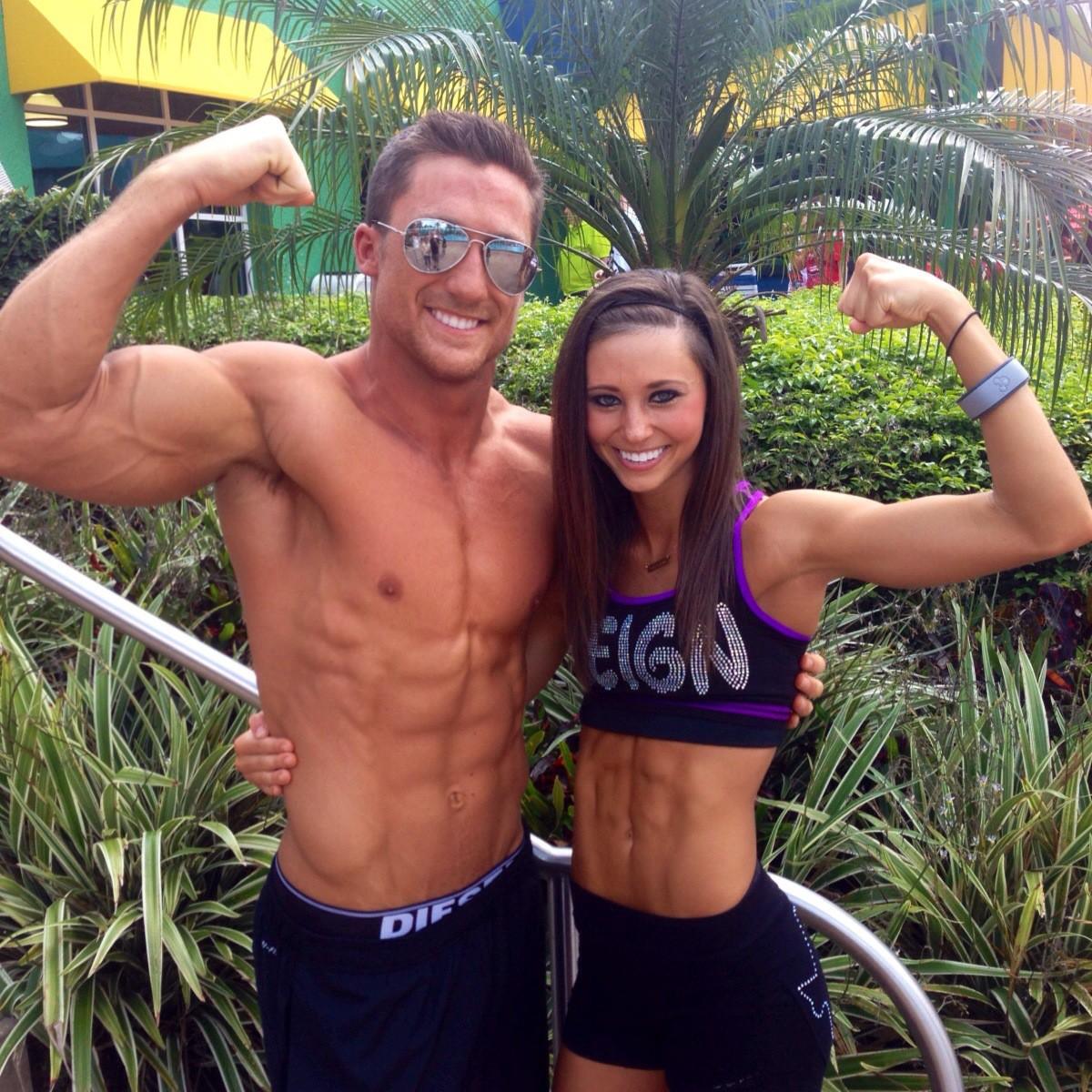 healthy testosterone supplements